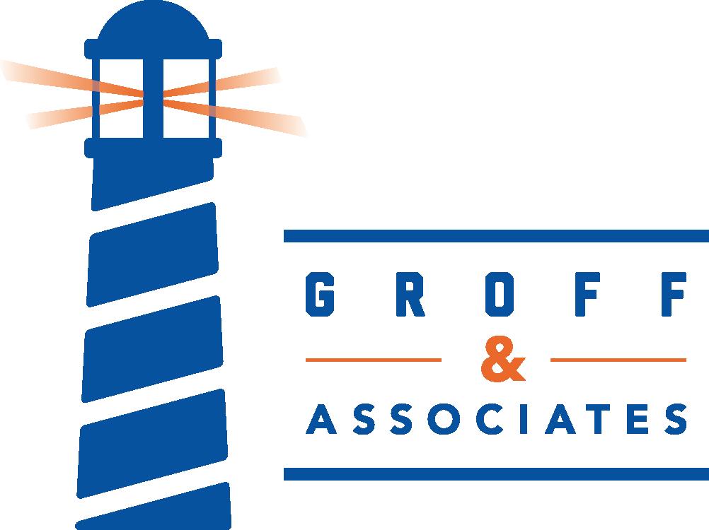 Groff & Associates